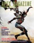 Apex Magazine #38