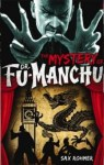 The Mystery of Dr. Fu-Manchu