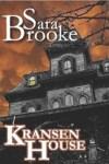 Kransen House