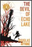 The Devil of Echo Lake