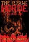 The Rising Horde