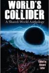 World's Collider