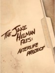 The After Life Project