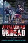 Appalachian Undead