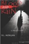 Blood and Rain