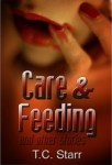 Care and Feeding