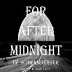 For After Midnight Audio