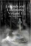 Legends and Landmarks