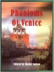Phantoms of Venice