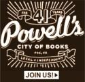 Powell's 41st Anniversary