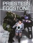 Priestess of the Eggstone