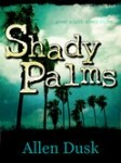 Shady Palms