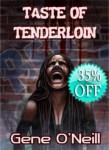 Taste of the Tenderloin
