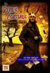 The Devil's Coattails