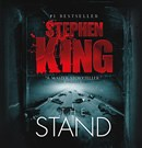 The Uncut, Unabridged Audio Edition of The Stand