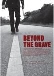 Beyond The Grave