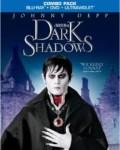 Dark Shadows Review