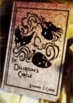 In Delirium's Circle