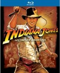 Indiana Jones Compilation