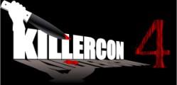 Killer Con 4