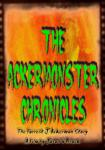 The Ackermonster Chronicles