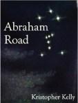 Abraham Road