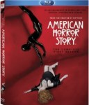 American Horror Story Season One