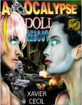 Apocalyse Doll