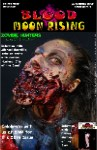 Blood Moon Rising Magazine #50
