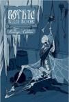 Gothic Blue Book