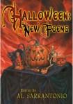 Halloween New Poems