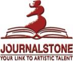 August JournalStone Hellnotes Newsletter