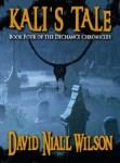 Kali's Tale