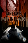 Lady in Flames