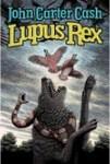 Lupus Rex