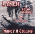 Lynch Audio Book