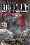 Stephen King Movie Trivia Book