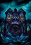 The Talisman & Black House