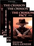 The Crimson Pact 1-4