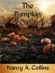 The Pumpkin Child