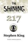 The Shining Limited