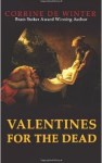 Valentines For The Dead