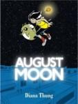 August Moon
