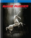 Blade Runner – 30th Anniversary Collector's Edition