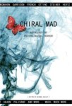 Chiral Mad Book Review