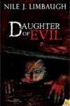 Daughter of Evil