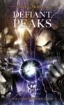 Defiant Peaks