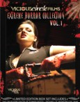 Extreme Horror Collection