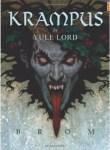 Krampus: The Yule Lord