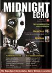 Midnight Echo 6